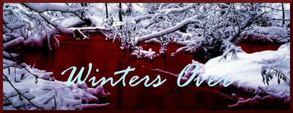 WintersOver4