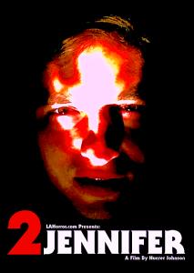 2 Jennifer Promo 2