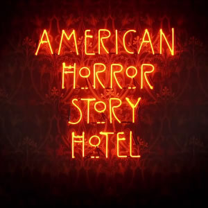 american-horror-story-hotel-soundtrack