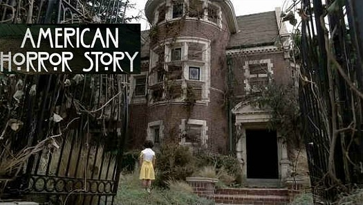 american-horror-story-tv-show-house
