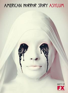 american_horror_story_asylum_dvd