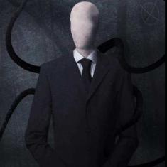 slenderman 2