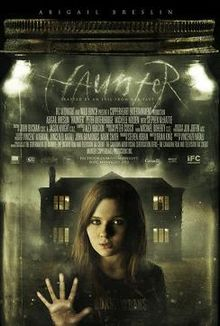 Haunter_poster