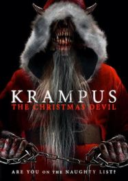 Krampus-The-Christmas-Devil-movie-poster-2