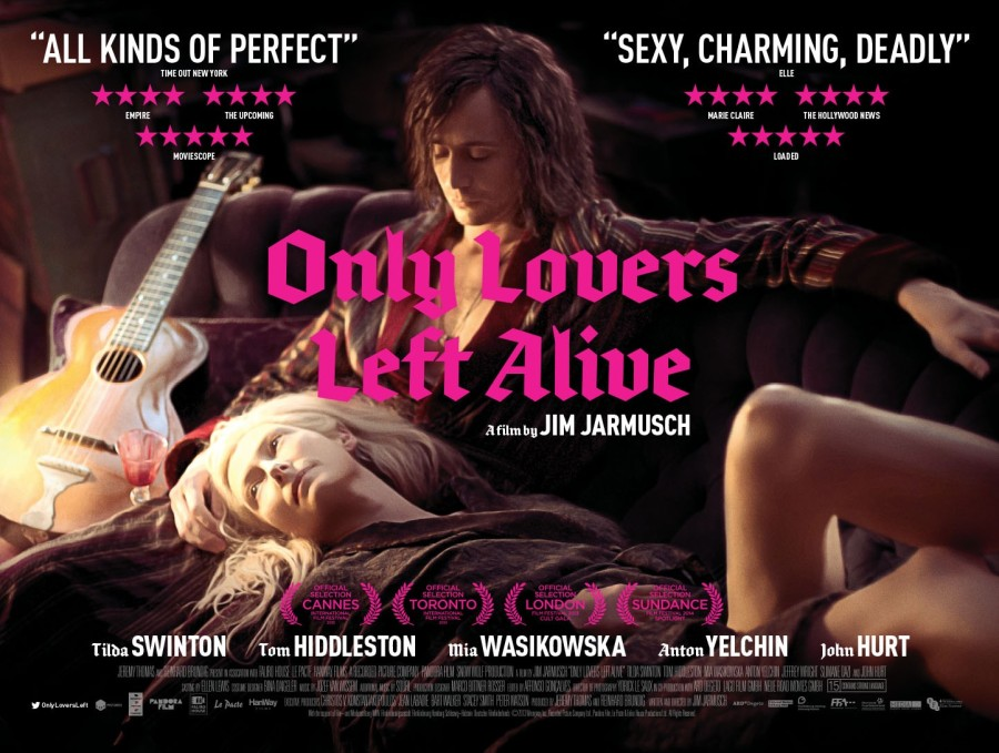 only_lovers_left_alive_ver6_xlg