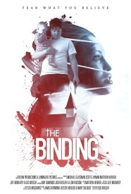 The_Binding_poster