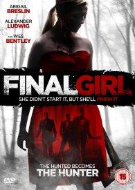 final-girl.jpg