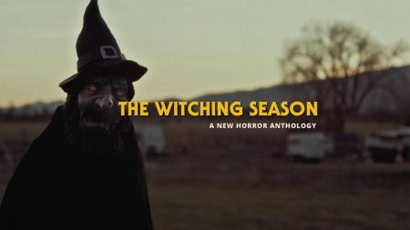witchingseason