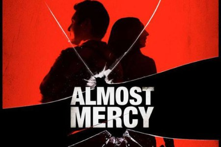 almostmercyposters