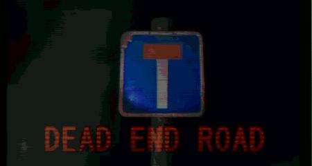 DeadEndRoad