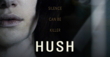 hush-2016-poster-bann