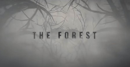 the-forest-2016-horror-movie-trailer-title-directed-by-jason-zada-starring-natalie-dormer-taylor-kinney-eoin-macken