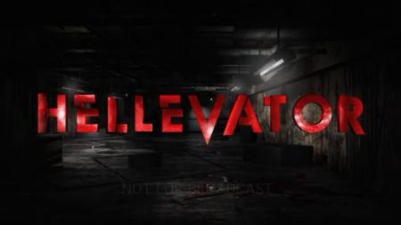 hellevator-logo