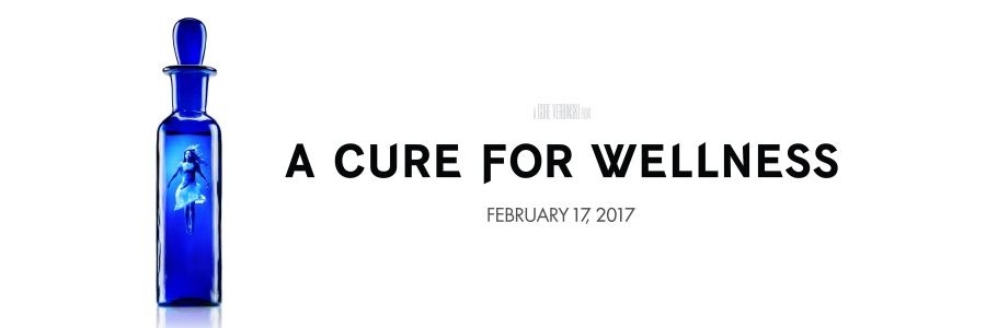 a-cure-for-wellness-figures-header-2-front-main-stage