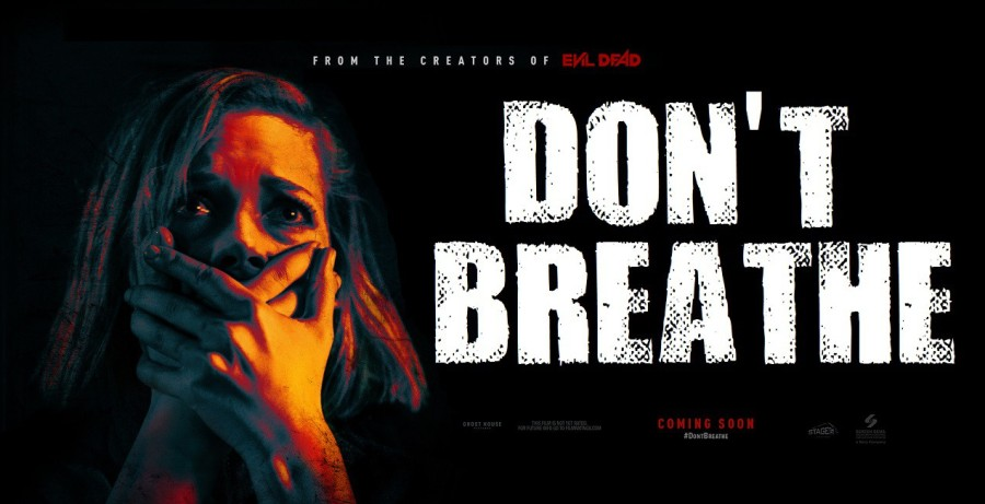 hou_art_20160826_dontbreathe_header