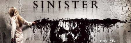 sinister-movie-review-main