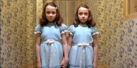 1444229652-the-grady-twins-the-shining-2-1.jpg