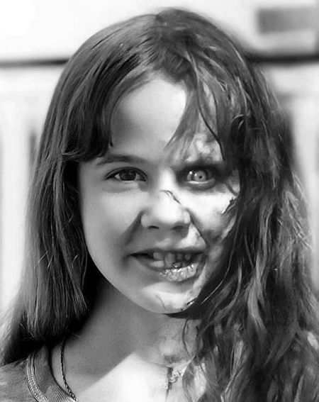 a143b05475c121ae25e22c12bec9d111--linda-blair-scary-movies.jpg