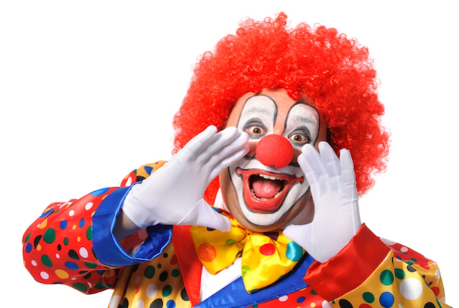 red-nose-clown-hed.jpg