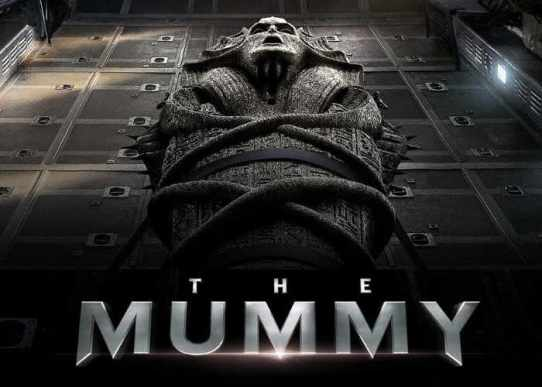 The-Mummy-2017-1-1