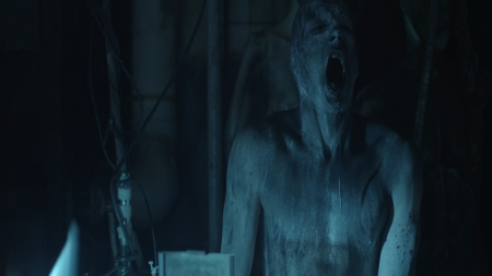 The_Curse_of_Sleeping_Beauty_HD_Screencaps-11-1-1