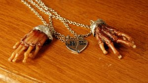 best_odd_friends___soldered_creepy_skinned_paws_by_kittykat01-d5wfxbv