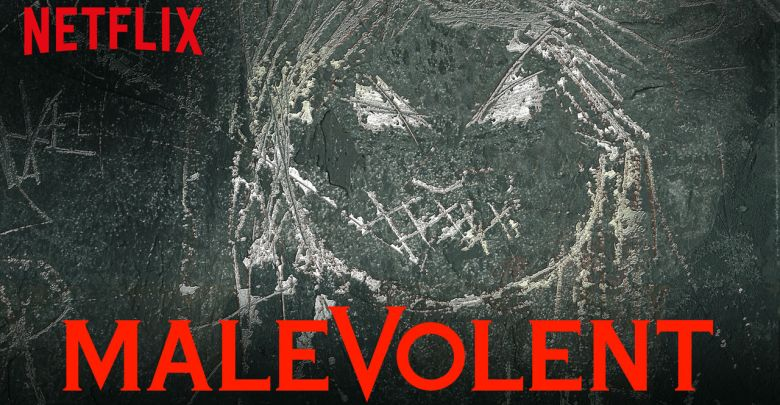 Is-Malevolent-2018-available-to-watch-on-UK-Netflix