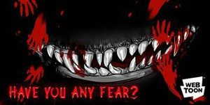 have-you-any-fear