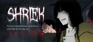 shriek-620