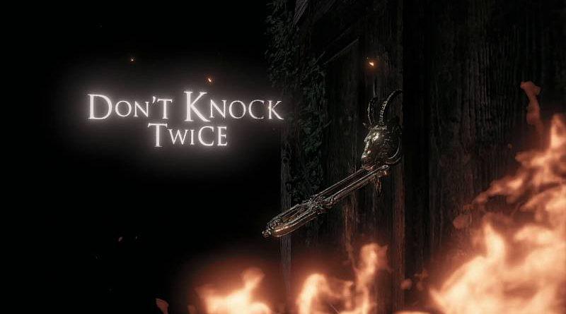 dont-knock-twice-nintendo-switch-20171017-800x445